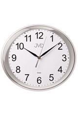 JVD-HP664.6