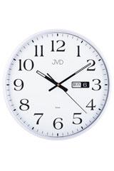JVD-HP671.1