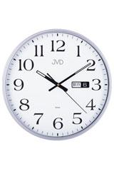 JVD-HP671.4