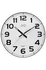 JVD-HP679