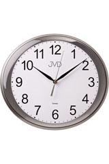 JVD-HP664.2