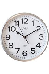 JVD-HP683.1