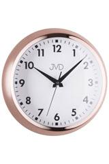 JVD-HT077.1