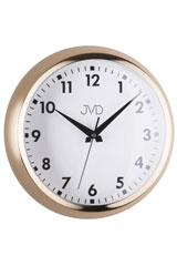 JVD-HT077.2