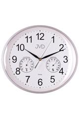 JVD-HTP64.1