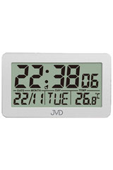 JVD-RB8203.2