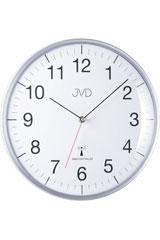 JVD-RH16.1