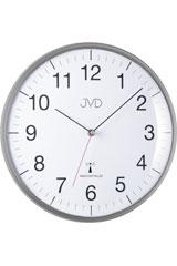 JVD-RH16.2