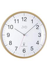 JVD-RH16.3