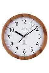 JVD-RH612.8