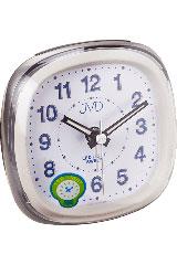 JVD Wecker-SRP813.4