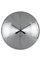 Design Wall Clocks