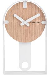 Karlsson-KA5795WH