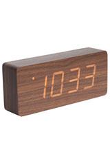 Karlsson Alarm Clocks-KA5654DW