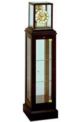Classic Table Clocks