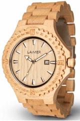 Laimer-0011