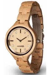 Laimer-0026