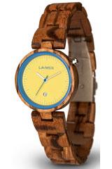 Laimer-0053