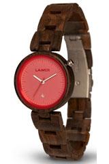 Laimer-0054