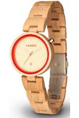 Laimer-0055