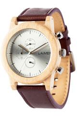 Laimer-0058
