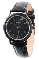 Laimer-0073