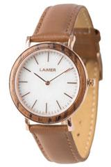 Laimer-0074
