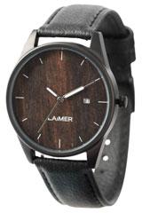 Laimer-0077