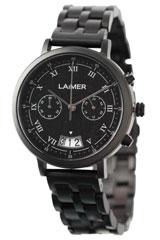 Laimer-0079