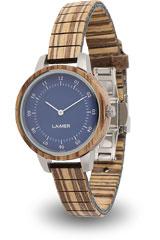 Laimer-0083