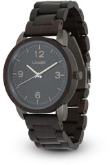 Laimer-0086
