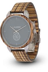 Laimer-0095
