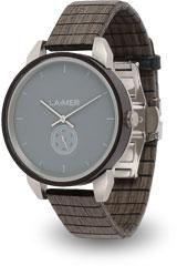 Laimer-0096