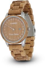 Laimer-0100
