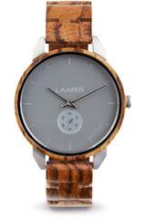 Laimer-0104