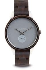 Laimer-0105