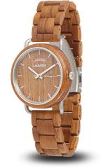 Laimer-0112