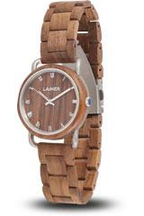 Laimer-0115