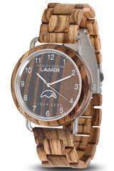 Laimer-0123