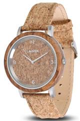 Laimer-0132