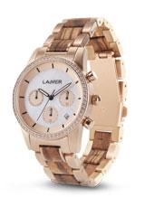 Laimer-0136