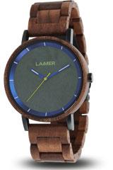Laimer-0142
