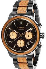 Laimer-0168