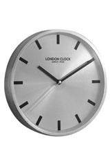 London Clock-01100