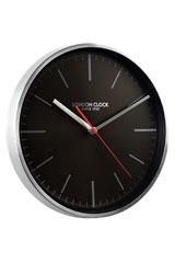 London Clock-01103