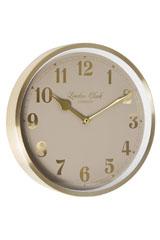 London Clock-01109