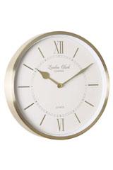 London Clock-01110