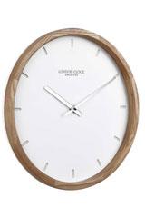 London Clock-01112