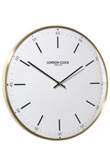 London Clock-01211
