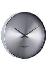 London Clock-01218